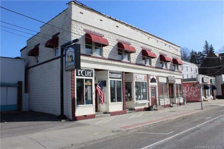 244 Main Street, Winchester, CT 06098