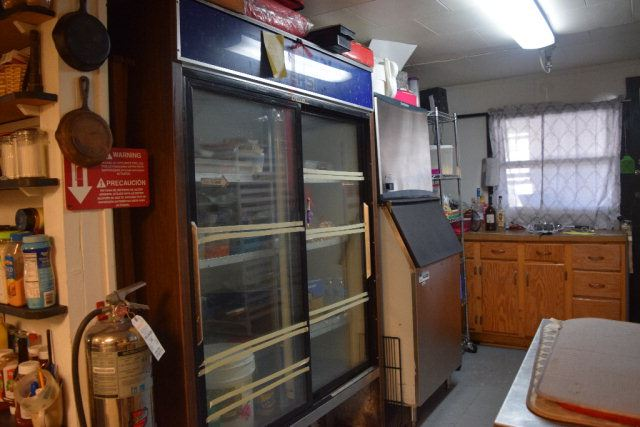 15903 State Route 30, Constable, NY 12926