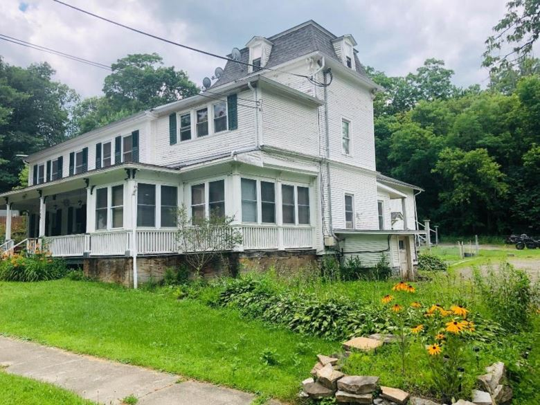 155 Ausable Street, Keeseville, NY 12944