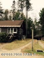 3K High Pines Terrace, Warrensburg, NY 12817