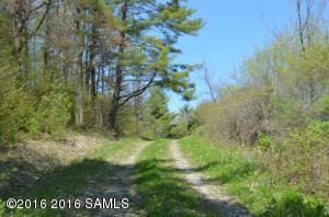 0 State Route 4, Fort Ann, NY 12821