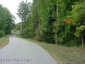 0 NYS Route 9, Schroon, NY 12870