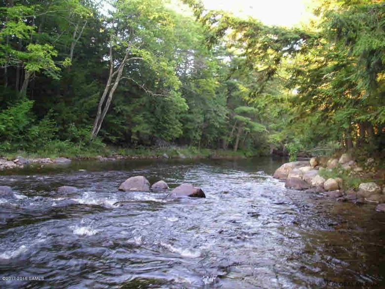 Lot 3 Olmstedville Road, Chester, NY 12860