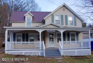1170 ROUTE 9, Schroon, NY 12870