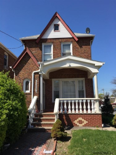 116-28 193rd ST, Queens, NY 11412