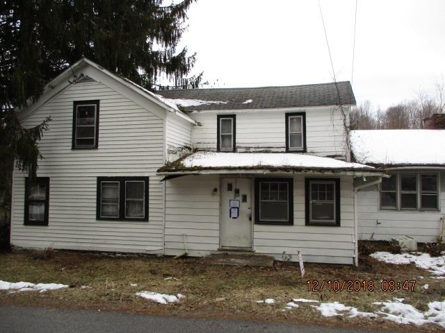 230 WEST SHORE RD, Duanesburg TOV, NY 12053