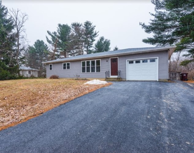 25 STERUP DR, Pittstown TOV, NY 12180