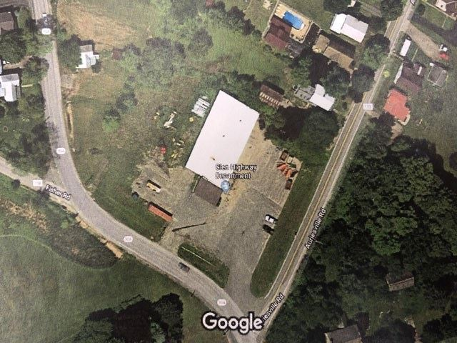 3773 STATE HIGHWAY 30A, Fultonville, NY 12072