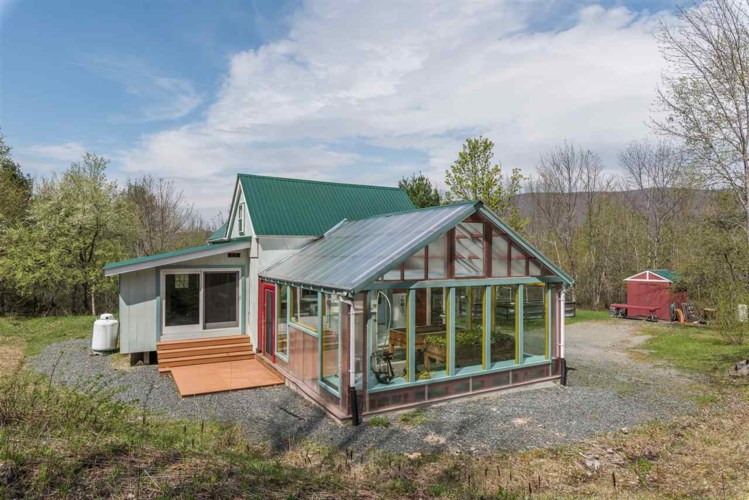 77 THISTLE HILL, Petersburgh, NY 12138