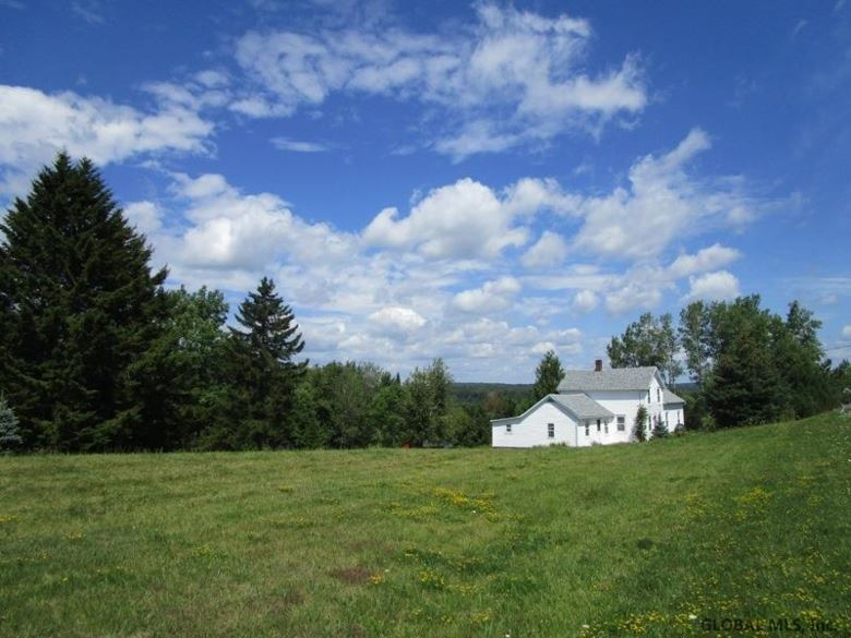 1841 STATE ROUTE 10, Jefferson, NY 12093