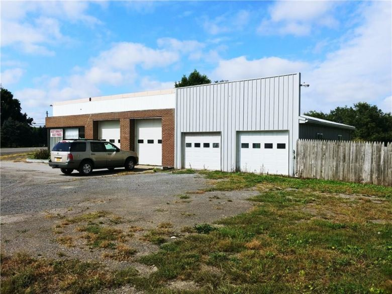 3556 State Route 5 And 20 Highway, Hopewell, NY 14424
