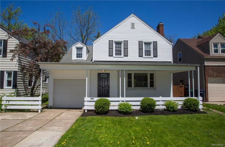 292 Kings Highway, Amherst, NY 14226