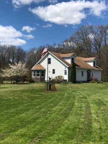 3380 State Route 414 Highway, Fayette, NY 13148