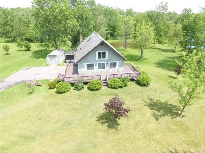 4034 State Route 3, Palermo, NY 13069