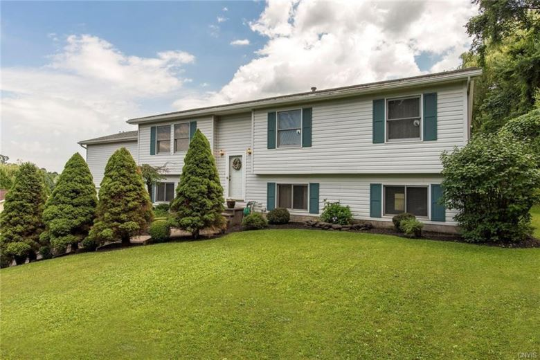 1427 Floral Drive, Frankfort, NY 13501