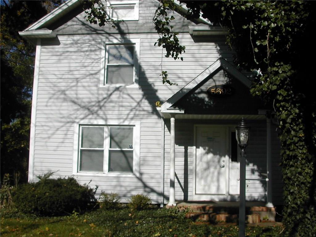 5692 Palmyra Road , Pittsford, NY 14534