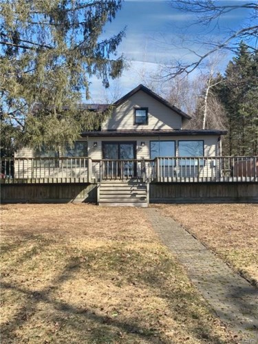 856 County Route 37, Hastings, NY 13036