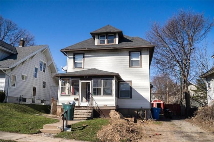 258 Avis Street, Rochester, NY 14615