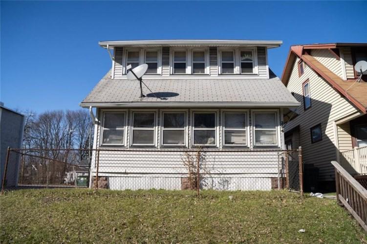 294 Lexington Avenue, Rochester, NY 14613