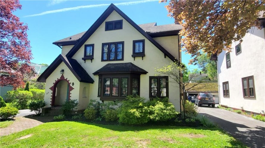 219 Browncroft Boulevard, Rochester, NY 14609