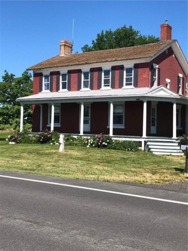 4463 State Route 34b, Scipio, NY 13160