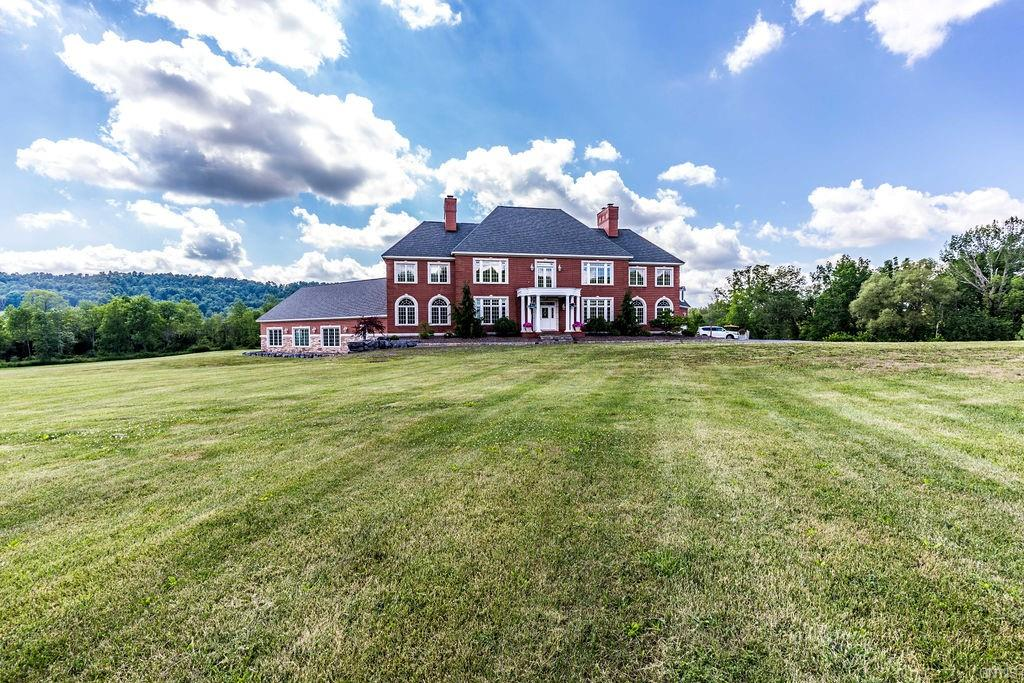 3197 Sevier Road , Marcellus, NY 13110