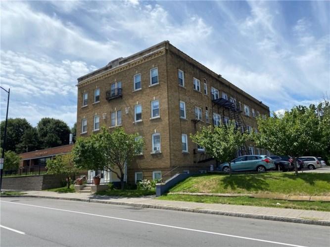 189 Lake Avenue, Rochester, NY 14608