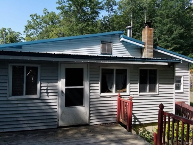 2040 W Squires Road, Chemung, NY 14901