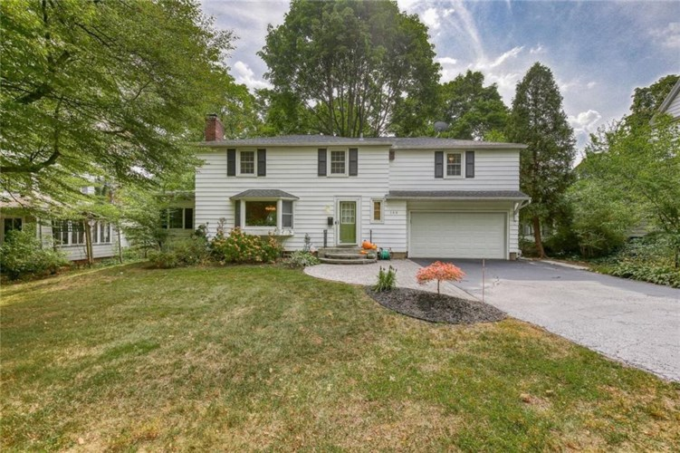 145 Browncroft Boulevard, Rochester, NY 14609