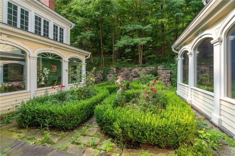 1470 State Route 19, Middlebury, NY 14591