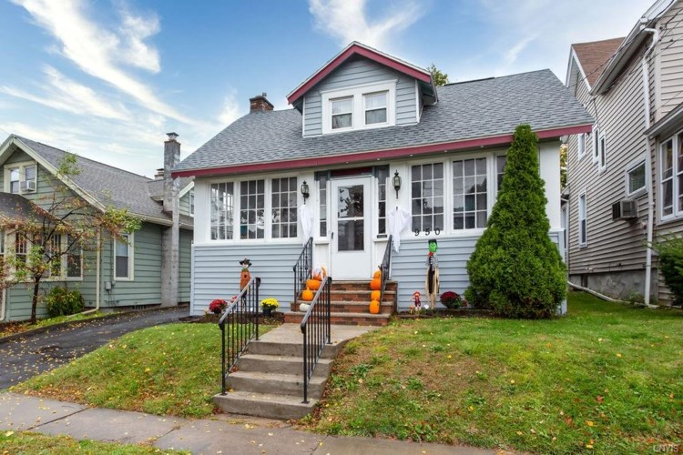 950 Wadsworth Street, Syracuse, NY 13208