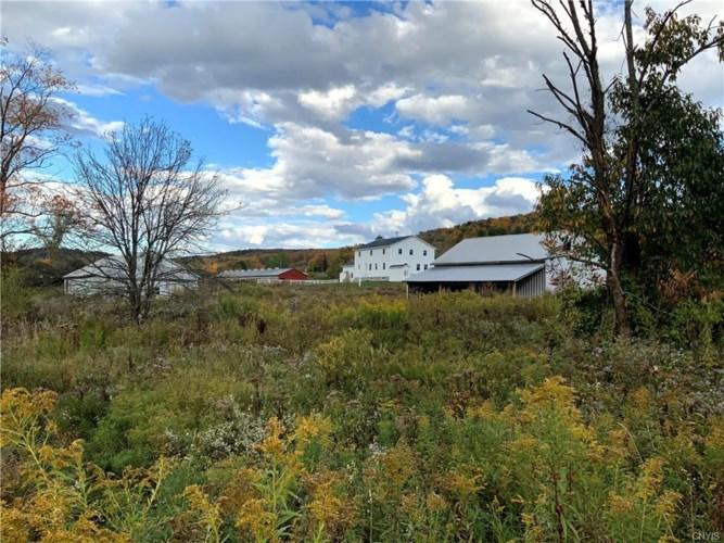 5959 County Highway 18, Edmeston, NY 13485