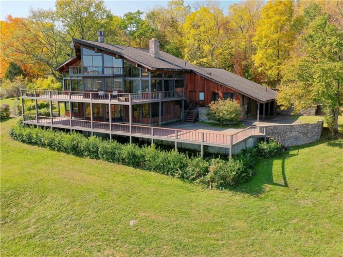 6225 State Route 21, South Bristol, NY 14512