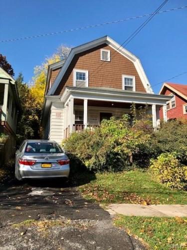 946 Ackerman Avenue, Syracuse, NY 13210