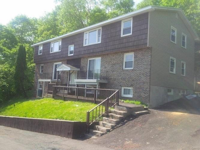 301 1st North Street, Syracuse, NY 13208