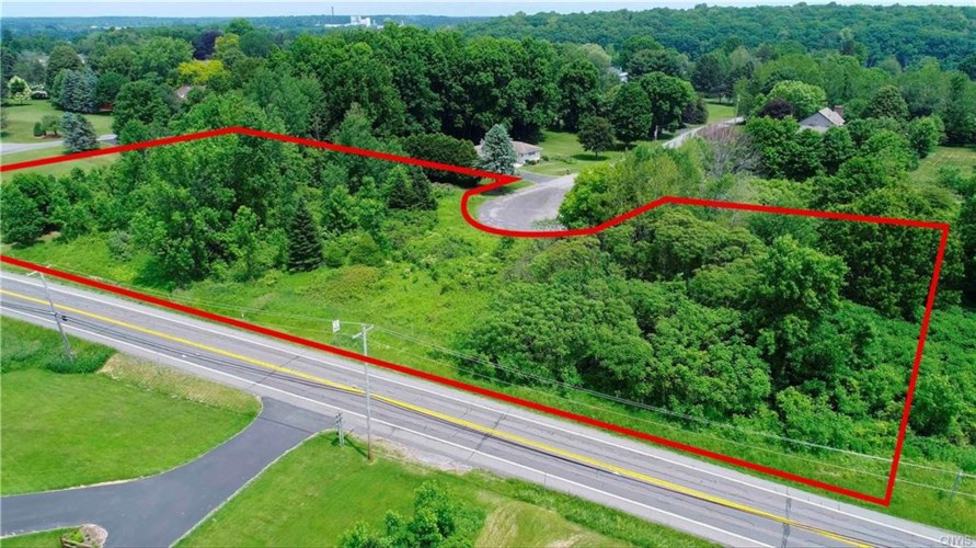 0 State Route 48, Granby, NY 13069