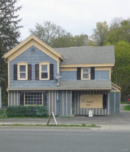 410 Genesee Street, Sullivan, NY 13037