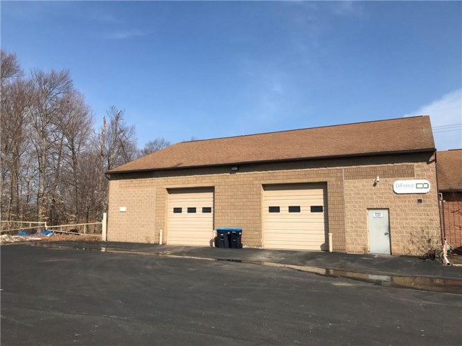 91 Victor Heights Parkway, Victor, NY 14564