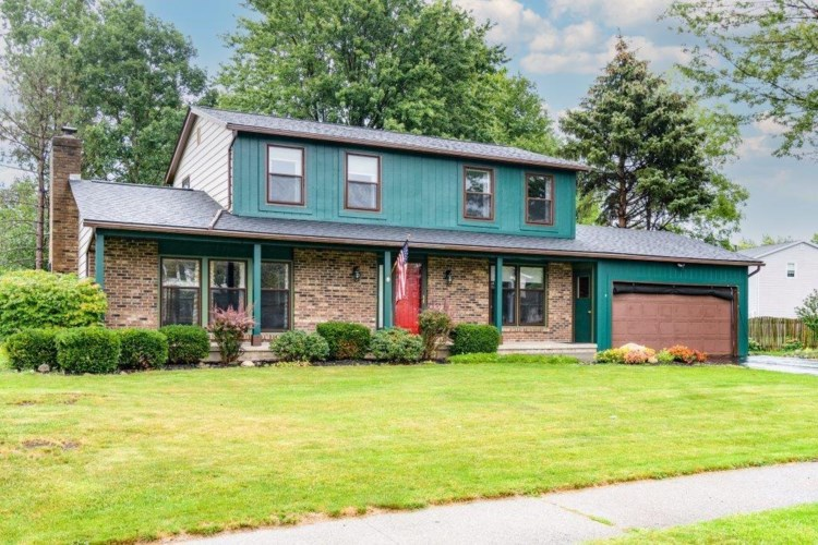 148 Olde Harbour, Greece, NY 14612