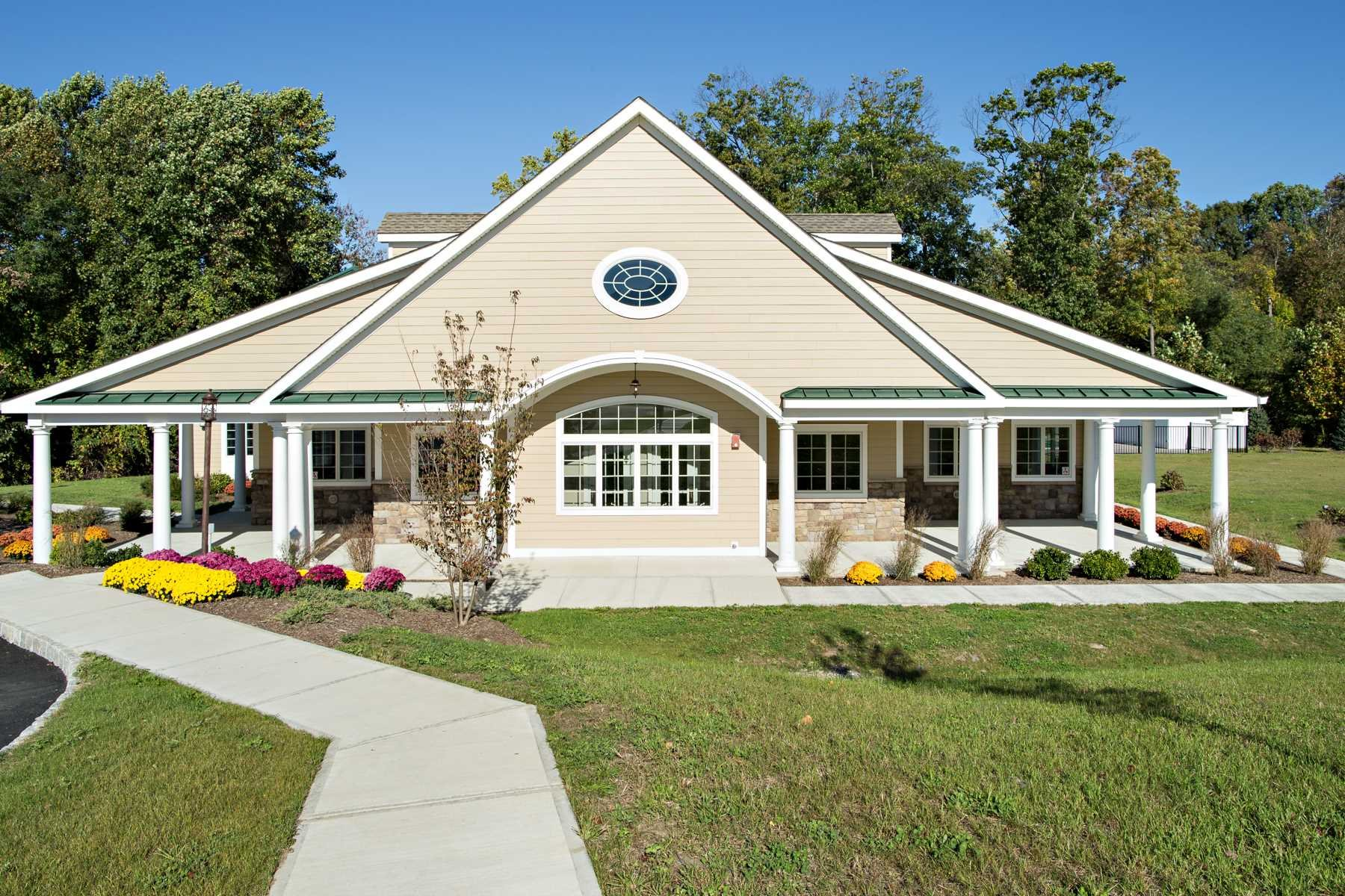 rosendale divorced singles Roslindale house located in roslindale ma with service to surrounding cities, is an independent living facility call (617) 327-1503 to get in touch with the team.