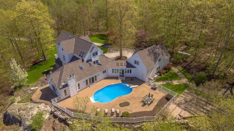 3302 ROUTE 55, Pawling, NY 12564