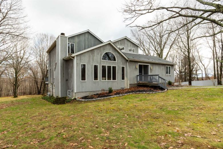 205 S WHITE ROCK RD, Pawling, NY 12531
