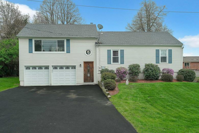 87 LAKEVIEW DR, Southeast, NY 10509