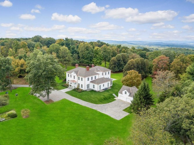 771 DUELL ROAD, Washington, NY 12545