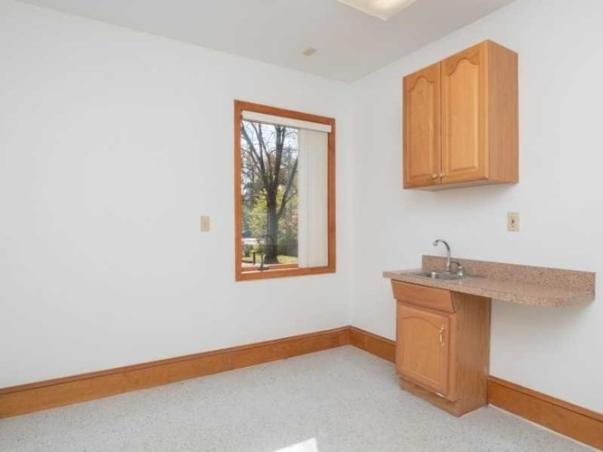 1335 ROUTE 44, Pleasant Valley, NY 12569