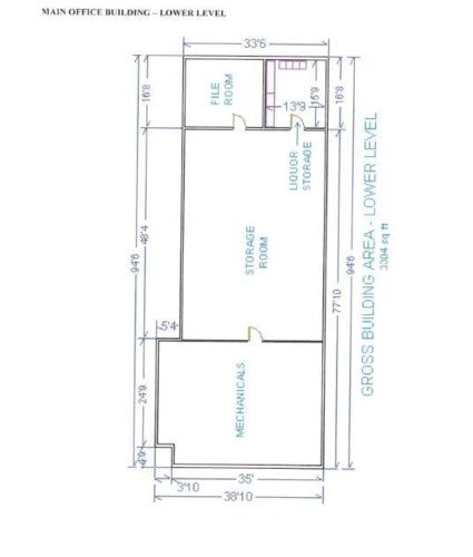 2628 SOUTH RD, Poughkeepsie Twp, NY 12601