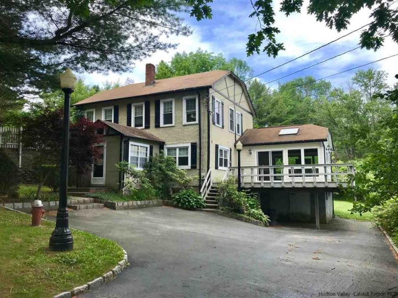 7532 State Route 52, Greenfield Park, NY 12435