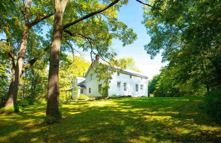 582 Old Kings Highway, Accord, NY 12404