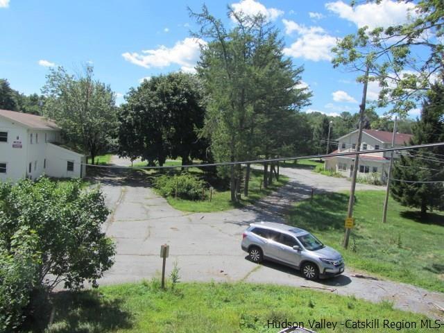 601 Stony Ford, Middletown, NY