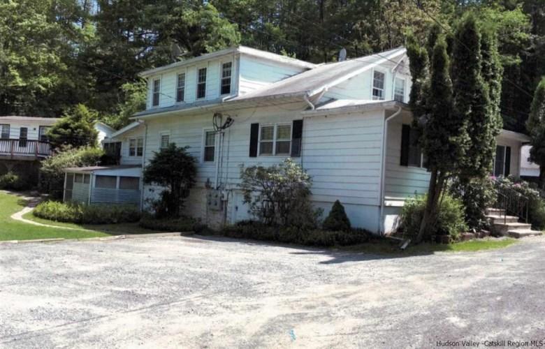 606-616 Dewitt Mills Road, Rosendale, NY 12472